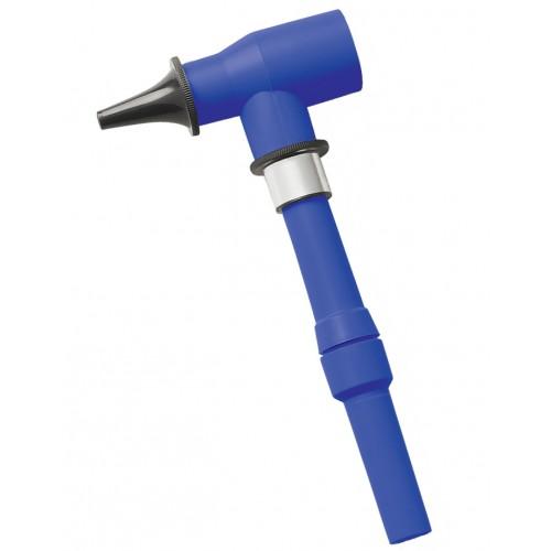 Standaard Otoscoop Blauw
