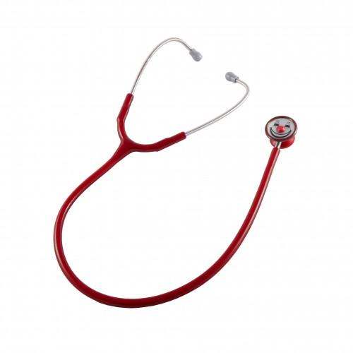 Zellamed Orbit 35mm Stethoscoop