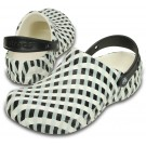 OUTLET maat 42/43 Crocs Bistro Cross