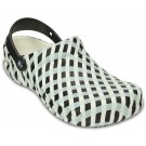 OUTLET maat 37/38 Crocs Bistro Cross