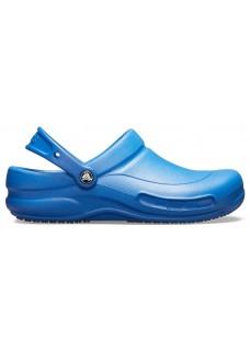 OUTLET maat 38/39 Crocs Bistro Jeans