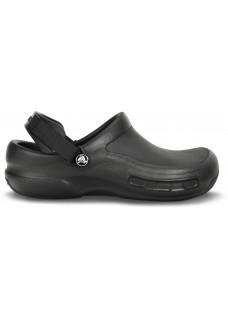 Crocs Bistro Pro Zwart