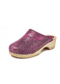 Werkschoenen Verpleging.Medische Schoenen En Klompen