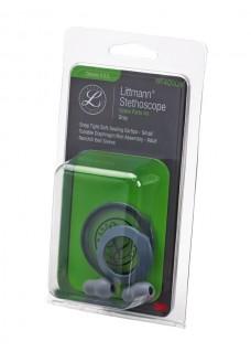 Onderdelen kit voor Littmann Classic II SE / Littmann (Grijs)