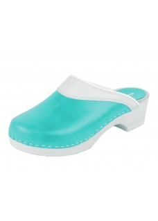 OUTLET maat 37 Bighorn Turquoise