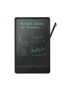 LCD Schrijftablet 8.5 inch
