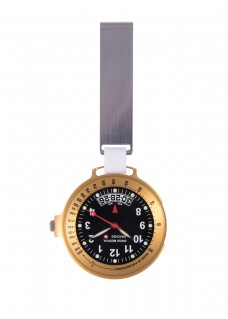 Swiss Medical Care Line Goud- Limited Edition