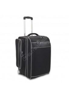 Elite Bags SPORT'S Medische Trolley