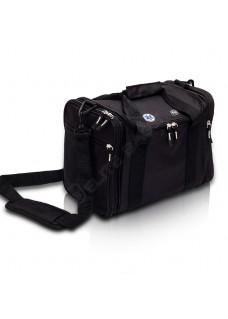 Elite Bags JUMBLE'S Zwart