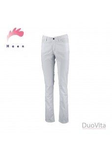 Haen Damesbroek Lotte Stretch