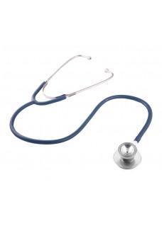 Hospitrix Stethoscoop Super Line Blauw