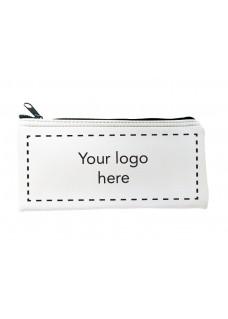 Etui met Logo