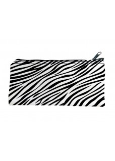 Multifunctionele Etui Zebra