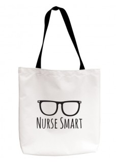 Tote Draagtas Nurse Smart