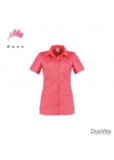 Haen Jasje Kara Oriënt Pink