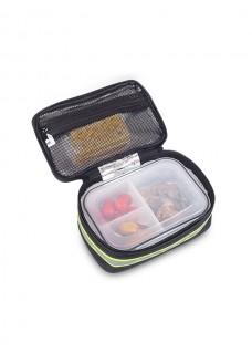 Isothermische Lunchbox Tas