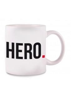 Mok Hero