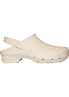 OUTLET maat 43/44 SunShoes PP01