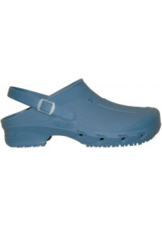 OUTLET maat 45/46 SunShoes PP02