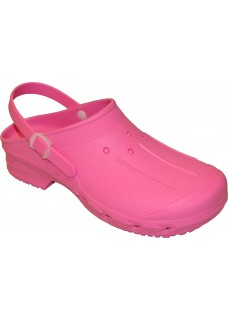 OUTLET maat 35/36 SunShoes PP04