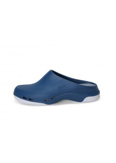 Watts Yacan Slide Marineblauw