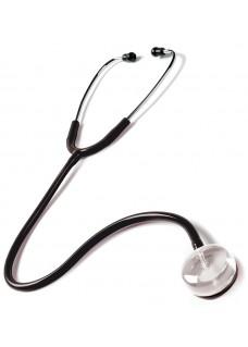 Stethoscoop Clear Sound Zwart