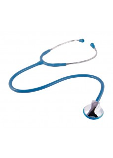 Hospitrix Stethoscoop Clinical Line Blauw