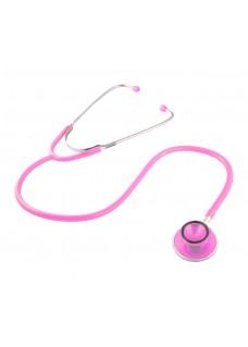 Stethoscoop Basic Super Roze