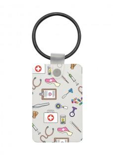 USB Sleutelhanger Medische Symbolen
