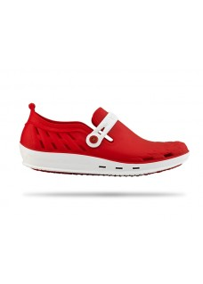 OUTLET: maat 7 Wock Nexo Red