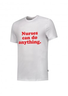 T-Shirt Nurses Can Do Anything Wit