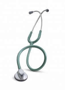 Littmann Master Classic Stethoscoop
