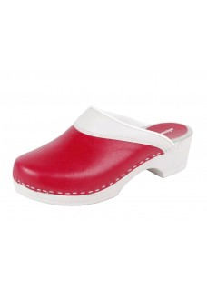 OUTLET size 42 Bighorn Red