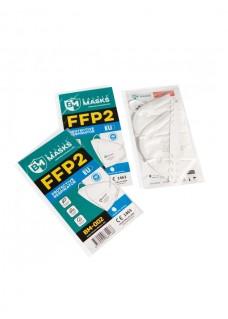 FFP2 Masker Baltic BM002