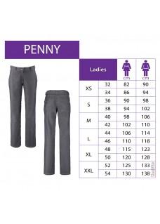 Haen Damesbroek Penny