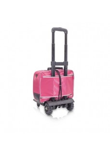 Elite Bags COMMUNITY'S Roze