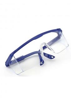 Hospitrix Spatbril Blauw 12 Stuks