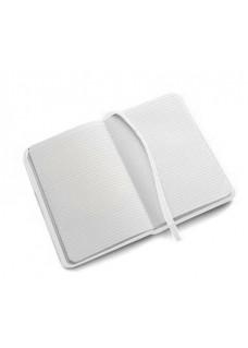 Notitieboek A5 Wit