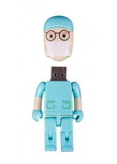 USB Stick Chirurg