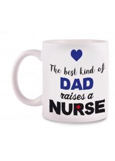 Mok Best Dad