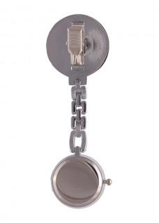 Verpleegstershorloge Stethoscope