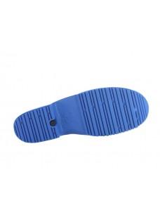 Oxyclog Electric Blauw