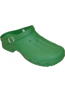 OUTLET maat 45/46 SunShoes PP03