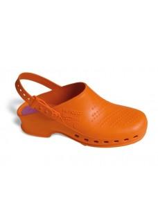 Reposa Complete Orange 41/42