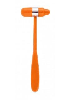Reflexhamer RH9 Oranje