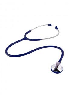 Hospitrix Stethoscoop Clinical Line Blauw