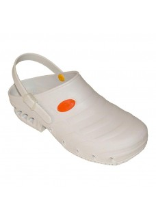 SunShoes Studium Wit