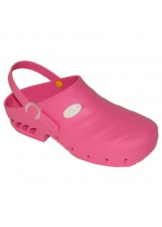 SunShoes Studium Fuchsia