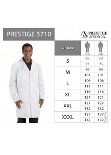 Prestige Labjas 5710