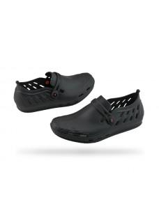 Wock Nexo 08 Zwart / Zwart